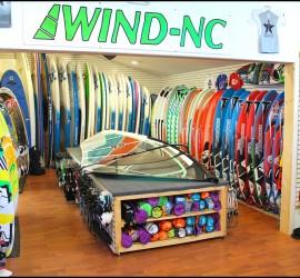 2015-Wind-NC-Shop-Board-Room-SM