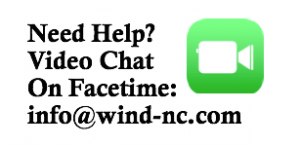 FaceTime-Address