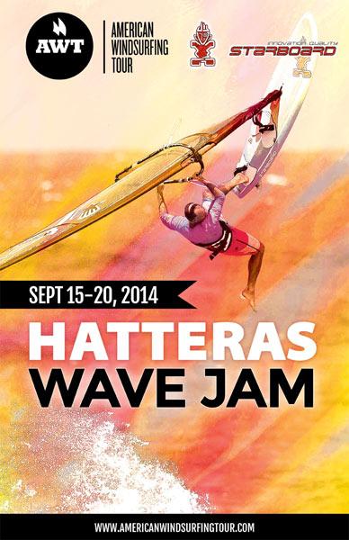 AWT-2014-Hatteras-Poster-vert600