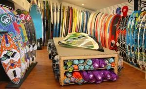 Shop-Room-IMG_8831 copy Medium