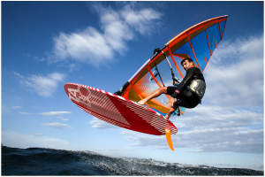 Click here for Windsurf Closeouts!