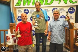 AWT-grand-masters-winners