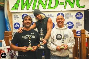 AWT-masters-winners