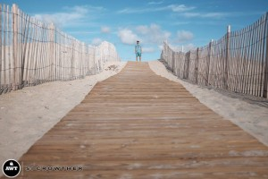 Hatteras_Boardwalk
