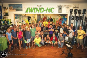 awt-2015-wind-nc-group