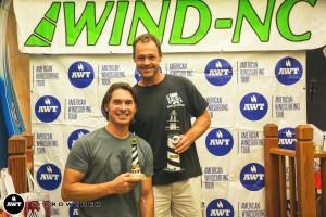 awt-amateur-winners