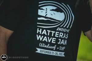 awt-event-tee-shirt