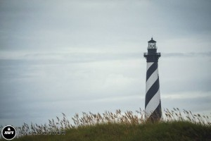 cape-hatteras-lighthouse-sea-oats