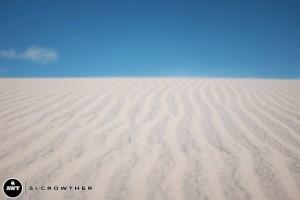 hatteras-sand-wind