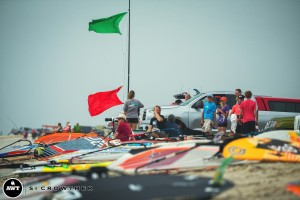 ramp-55-scene-windsurf