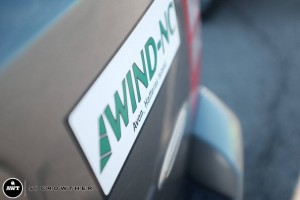 wind-nc-sticker